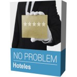 SOFTWARE NO PROBLEM HOTELES