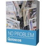 SOFTWARE NO PROBLEM QUIOSCO