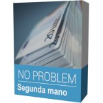 SOFTWARE NO PROBLEM SEGUNDA MANO