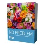 SOFTWARE NO PROBLEM FLOR