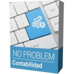 SOFTWARE NO PROBLEM MOULO CONTABILIDAD