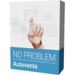 SOFTWARE NO PROBLEM MOULO AUTOVENTA