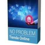 SOFTWARE NO PROBLEM MOULO ENLACE PRESTASHOP