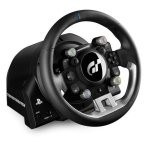 Thrustmaster T-GT Volante para PC/PS4