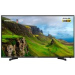 TV LED 39 HISENSE H39N2110C FULL HD
