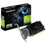 Gigabyte VGA NVIDIA GT 710 2GB DDR5