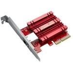 Asus XG-C100C Tarjeta de red PCIe 10GBase-T