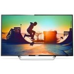 "Philips 65PUS6162/12 65"" LED 4K Ultra HD"