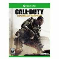 JUEGO XBOX ONE - CALL OF