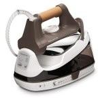 Rowenta Easy Steam VR7260F0 Centro de Planchado 2200W