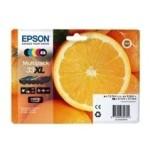 MULTIPACK EPSON T335740 XL XP350*XP630 XP635