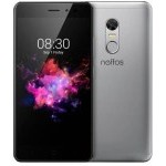 "TELEFONO MOVIL TP-LINK NEFFOS X1 LITE NEGRO 5""IPS-OC1.5-2GB-16"