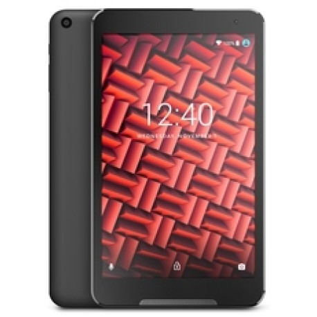 """Energy Tablet 8"""" Max 3"""