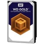 "DISCO DURO 3.5"" WESTERN DIGITAL 6TB GOLD RE 128MB SATA"