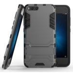 Cool Shield Funda Gris para Xiaomi Mi6