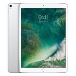 "Apple iPad Pro 10.5"" 64GB Plata"