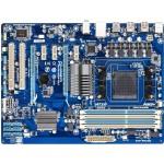 Gigabyte Placa Base 970A-DS3P-FX ATX AM3+