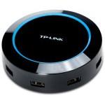 TP-LINK UP540 Interior Negro cargador de dispositivo móvil