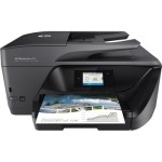 HP OfficeJet Pro 6970 Multifunción Wifi
