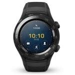 Huawei Watch 2 Smartwatch Negro