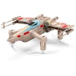 DRONE STAR WARS X-WING ED.COLECCIONISTA