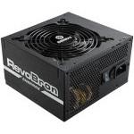 FUENTE ATX 600W ENERMAX REVOBRON ERB600AWT