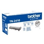 BROTHER TN2410 Tóner Negro HLL2310D-50DW