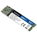 """Intenso 3832450 Top SSD M.2 512GB 2.5"""" Sata3"""