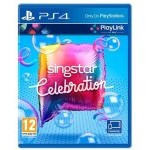 JUEGO SONY PS4 SINGSTAR CELEBRATION