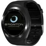 Brimgton BWATCH-BT7 Smartwatch 2G Negro