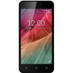 WEIMEI MOBILE Neon 2 SIM doble 4G 16GB Negro