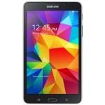 "Samsung Galaxy Tab 4 2016 7"" 8GB Negra"