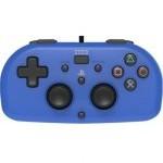 Hori Horipad Mini para PS4 Azul