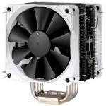 Phanteks TC12DX CPU Cooler Negro