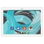 """Brigmton Tablet 10"""" IPS HD BTPC-1024QC 2GB-16GB BL"""