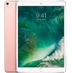 "Apple iPad Pro 10.5"" 4G 256GB Rosa"