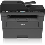 Brother MFC-L2710DW 26ppm 32MB USB/Red/Wifi