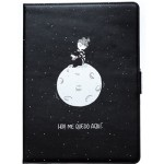 "La Volatil Funda Tablet 10.1"" Luna"