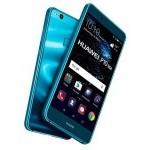 MOVIL HUAWEI P10 LITE DS 3GB 32GB AZUL
