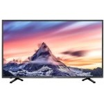 "TELEVISION 50"" HISENSE 50N5500 LED 4K UHD SMART TV VIDAA 2"