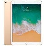 "Apple iPad Pro 10.5"" 4G 64GB Dorado"