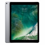 "Apple iPad Pro 12.9"" 256GB Gris Espacial"