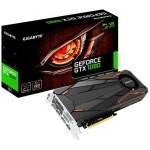 VGA GIGABYTE GTX 1080 TURBO OC 8GB GDDR5X