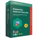 Kaspersky Int.Sec. MD 1L/1A attach-venta con PC