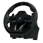 Hori Racing Wheel Apex PS4/PS3/PCS