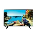 "LG 43LJ500V 43"" LED Full HD"