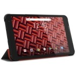 """Energy Tablet Cover 8"""" Max 3"""