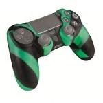 Gioteck Controller Skin Camo PS4