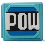 Power A Guardajuegos POW para Nintendo Switch