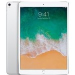 "Apple iPad Pro 10.5"" 512GB Plateado"